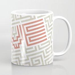 Love game Coffee Mug