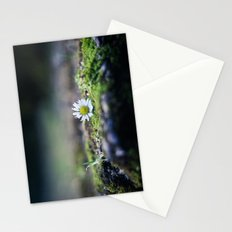 Just a Daisy Stationery Cards