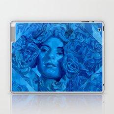 Corby Laptop & iPad Skin