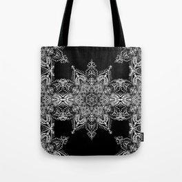 Enchanted Soul Tote Bag