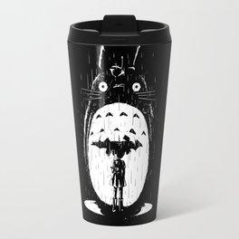 A Noir Neighbour Travel Mug