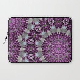 Violetts Laptop Sleeve