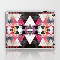 Graphic 115 Z Laptop & iPad Skin