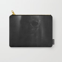 Ragnar | A legend welcomed to Valhalla Carry-All Pouch