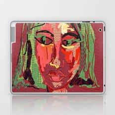 My name is Hope Laptop & iPad Skin