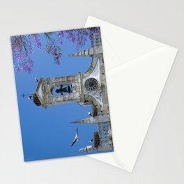 Arco da Vila, Faro 2 Stationery Cards