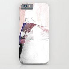 time Slim Case iPhone 6s