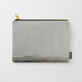 Scottish Highlands (no definition) Carry-All Pouch