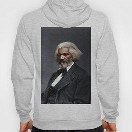 Frederick Douglass Hoody