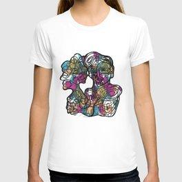 The Hug T-shirt