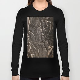 Grayscale 2.0 Long Sleeve T-shirt