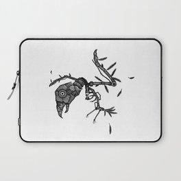 Birdbrain Laptop Sleeve