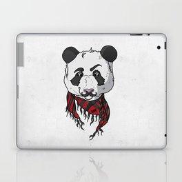 Be the Panda. Laptop & iPad Skin
