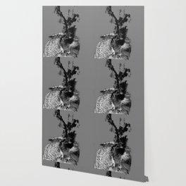 OWL SOUL Wallpaper
