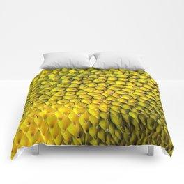 Jackfruit Comforters