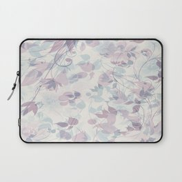 Abstract 203 Laptop Sleeve
