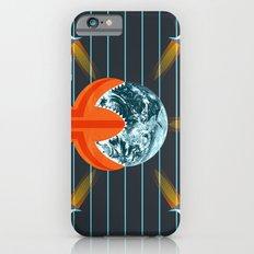 Dune Slim Case iPhone 6s
