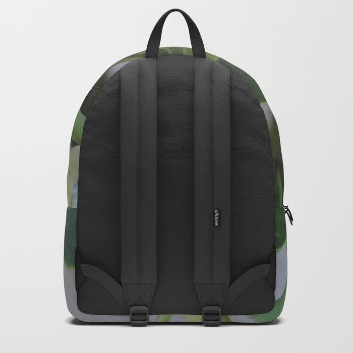 A Fig Prefigured Backpack