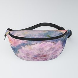 Dreams of Love Fanny Pack