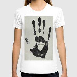 be original T-shirt