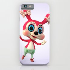 Bobolina iPhone 6 Slim Case