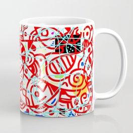 Holy Moly 05 Coffee Mug
