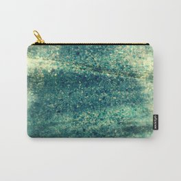 Lady in the Water Carry-All Pouch