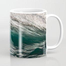 Hair Spray Coffee Mug