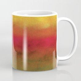 Earthscape 2 Coffee Mug