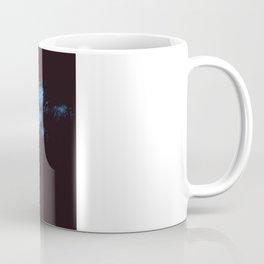 Jenna Coffee Mug