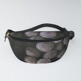 vineyard Fanny Pack