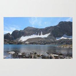 Lake Dorothy II Rug