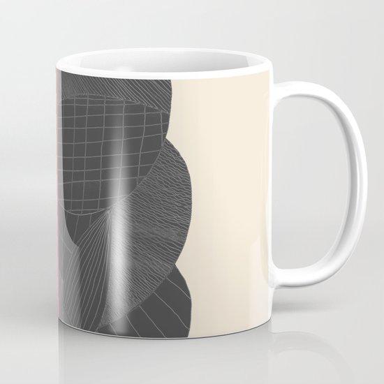 Intro Mug