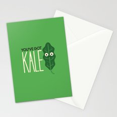 That's a Releaf Stationery Cards