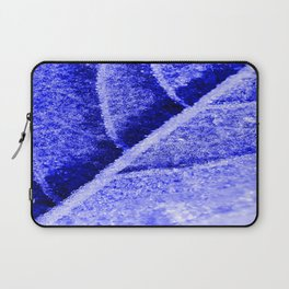 Frozen out Laptop Sleeve