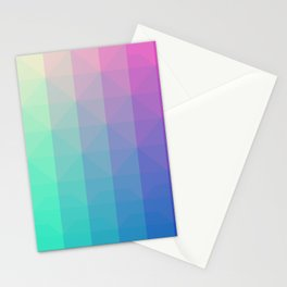 sympp Stationery Cards