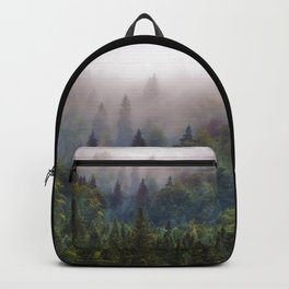 Wander Progression Backpack