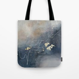 Yeah Tote Bag