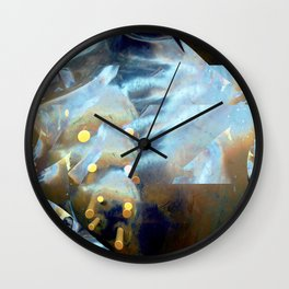 Orchestrate rehearsal etched tunes order backlogs. Wall Clock