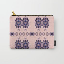 p12 Carry-All Pouch