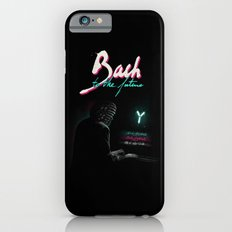 Bach to the Future iPhone 6s Slim Case