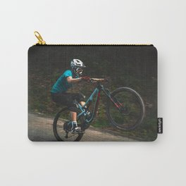 MTB bike willy Mountain Bike extreme Carry-All Pouch