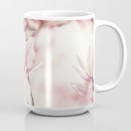 Japanese Magnolia II Coffee Mug