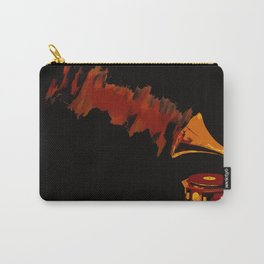 Sing me a song Carry-All Pouch