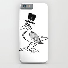 Gullie from Monterey Buddies iPhone 6s Slim Case
