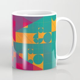 twyxt flyt Coffee Mug