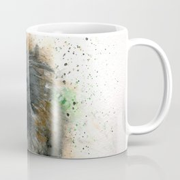 Beloved Duchess Coffee Mug