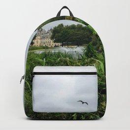 Royal British Garden Park Backpack