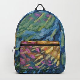 Without You Backpack