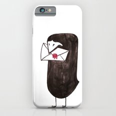For You... iPhone 6s Slim Case